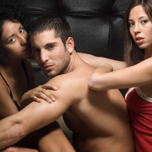 Open relationships' advantages